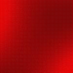 千刻・略式 バージョンアップ 及び デモ口座向け無料公開 予告