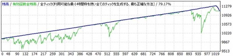 Sengoku02