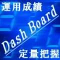 dashboard_log1