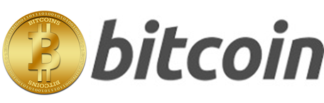 bitcoin_img